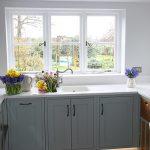 Kitchen-Cupboard-Lighting