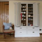 Large-storage-cupboard