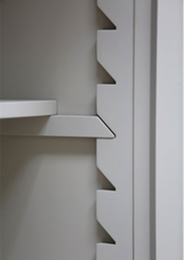 pantry-cupboard-close-up