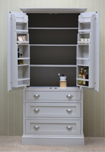 pantry-cupboard-openned