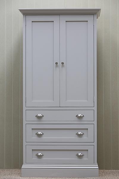 Pantry-Cupboard