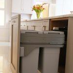 Recycling-Cupboard