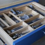 Solid-Wood-Hancrafted-Kitchen-Drawer
