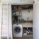 Utility-Storage