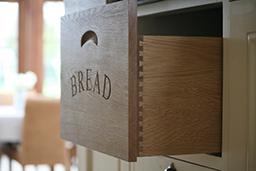 bread-draw