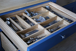 cutlery-draw