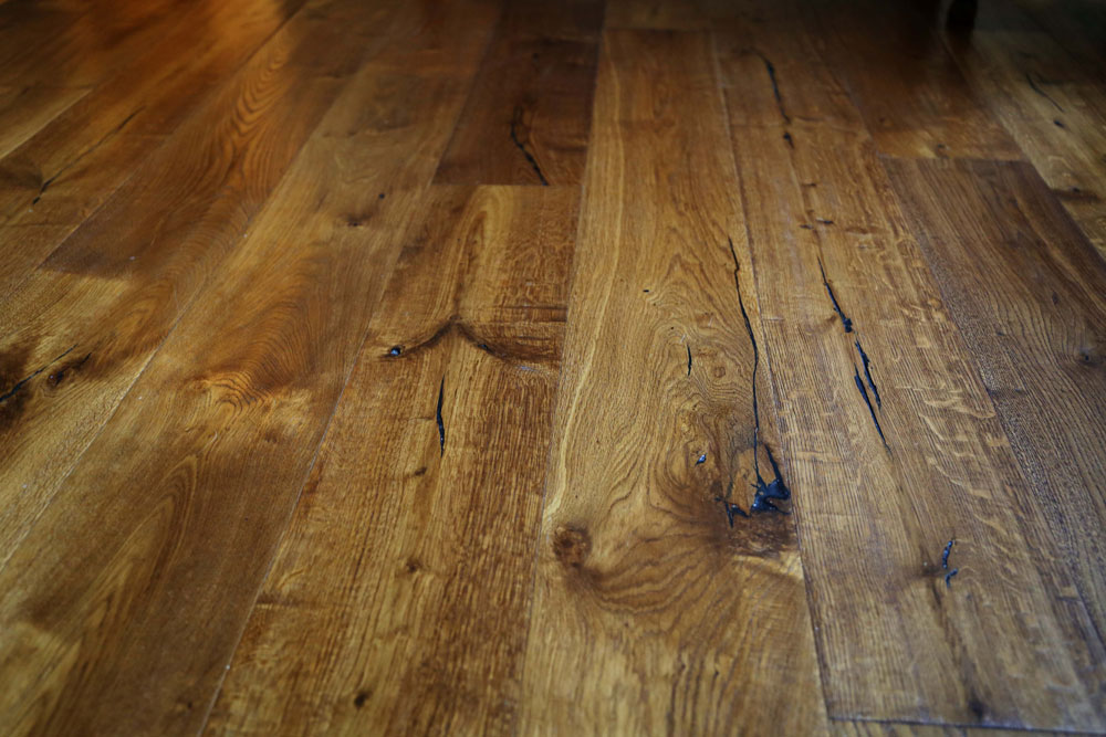 floorings5X1A2332