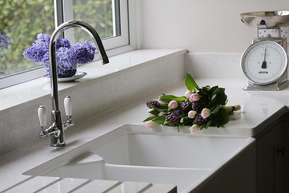 kichen-sink