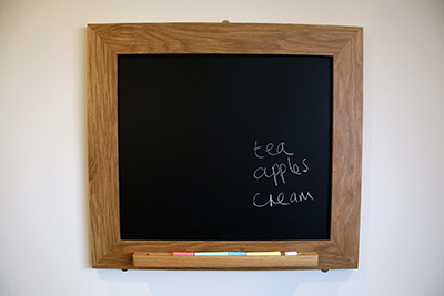 kitchen-chalk-board