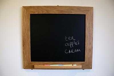 kitchen-chalk-board