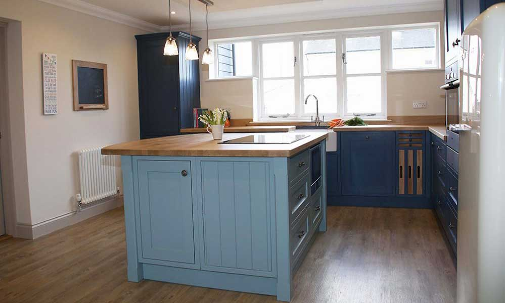 kitchen-view-top-image-feaured