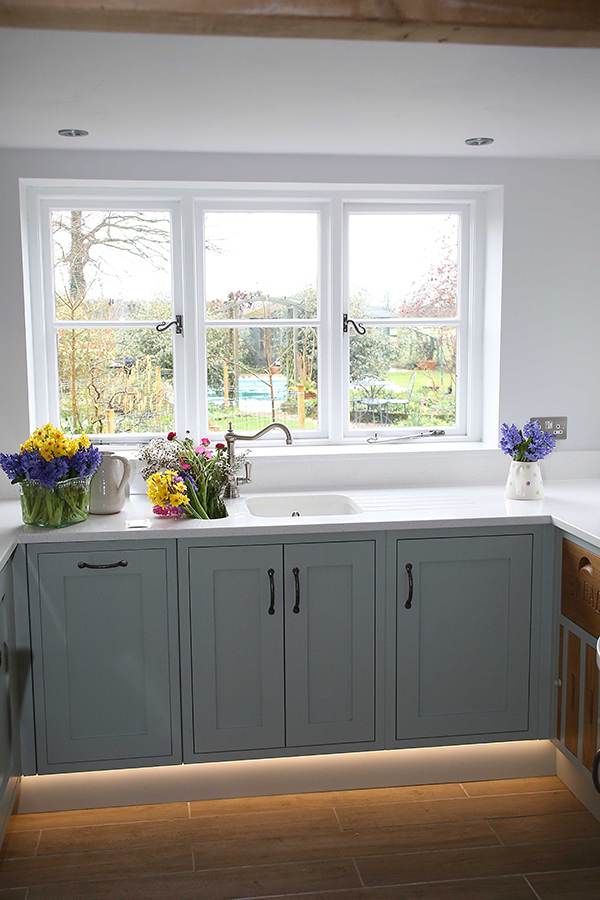 sink-and-worktop