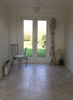 tiled-flooring