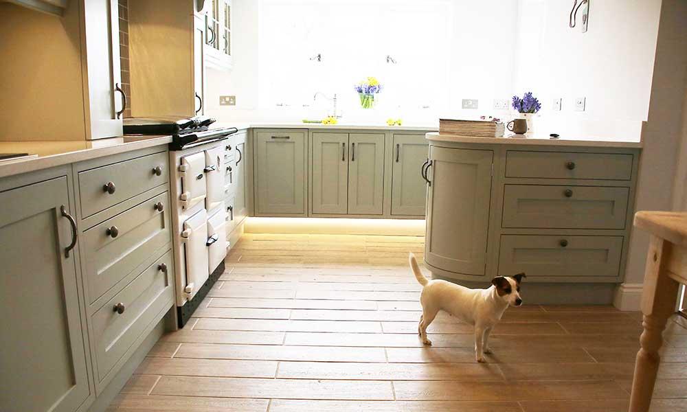 view-of-kitchen-three