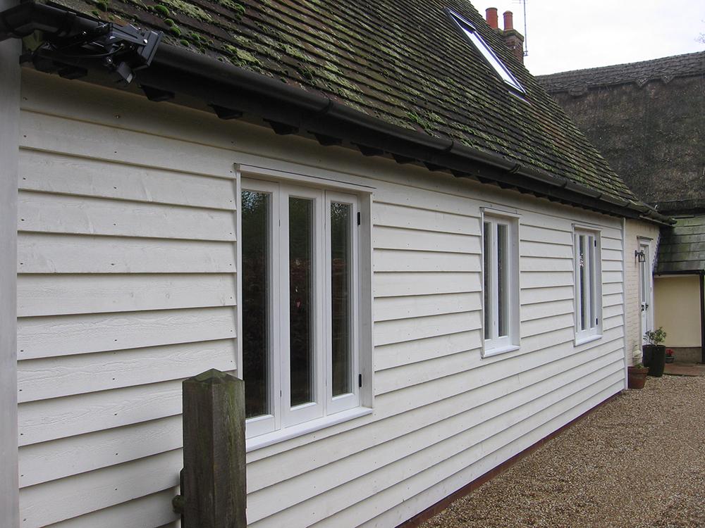 windows-cladding