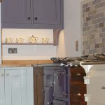 Contrasting-cooker-surrounds