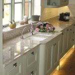 Feature-curved-under-sink-cupboards