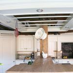 Feature-solid-wood-island-canopy
