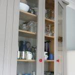 Glazed-Dresser-Storage