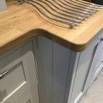 Plate-&-dish-drainer-rack