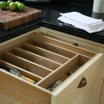 Solid-Oak-cutlery-drawer