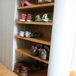 Unique-storage-for-footwear