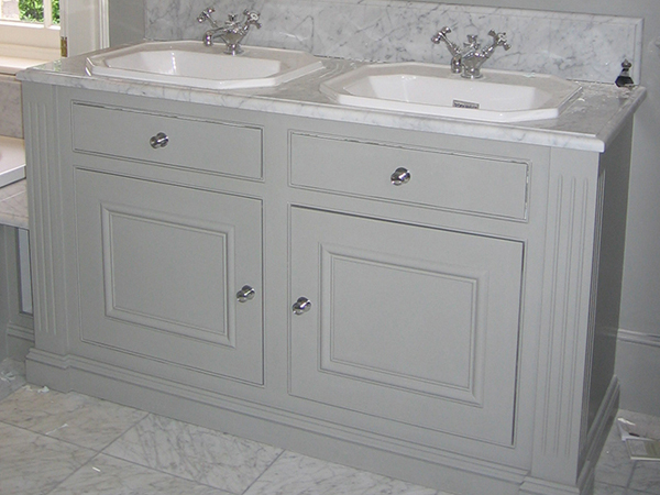 bathroom-dresser-1-copy